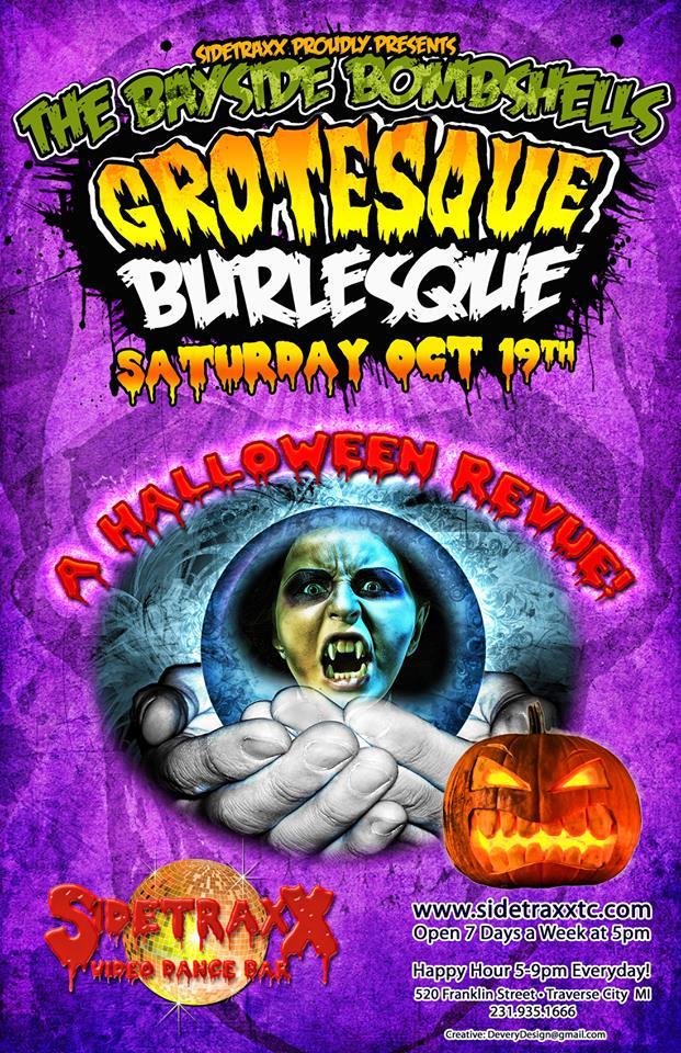 grotesque-burlesque-2013-bayside-bombshells