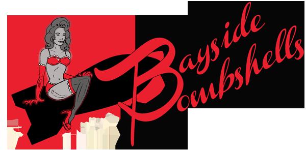 Bayside Bombshells Burlesque Troupe