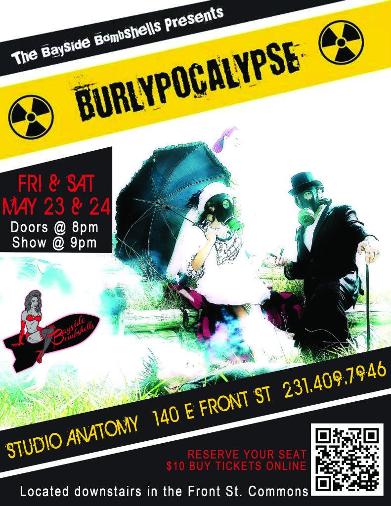 Burlypocalypse-Poster